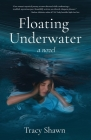 Floating Underwater Cover Image