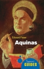 Aquinas: A Beginner's Guide (Beginner's Guides) Cover Image