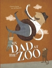 My Dad at the Zoo Cover Image