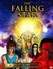The Falling Star Cover Image