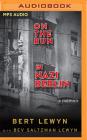 On the Run in Nazi Berlin: A Memoir Cover Image