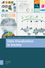 Data Visualization in Society Cover Image
