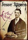 Jesse James Soul Liberty, Vol. I, Behind the Family Wall of Stigma & Silence Cover Image