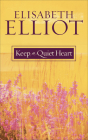 Keep a Quiet Heart Cover Image