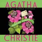 Sleeping Murder Lib/E: Miss Marple's Last Case Cover Image