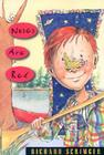Noses Are Red Cover Image