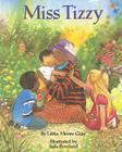 Miss Tizzy Cover Image