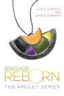 Brighde Reborn: The Amulet Series Cover Image