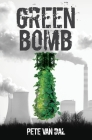 Green Bomb Cover Image