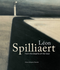 Leon Spilliaert: From the Depths of the Soul Cover Image