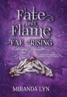 Fate and Flame Cover Image