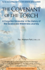 Covenant of the Torch: A Forgotten Encounter in the History of the Exodus and Wilderness Journey (Book 2) (History of Redemption) Cover Image