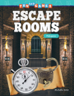 Fun and Games: Escape Rooms: Polygons (Grade 6) (Mathematics Readers) Cover Image