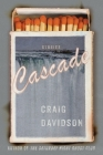 Cascade: Stories Cover Image