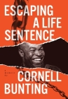 Escaping A Life Sentence Cover Image