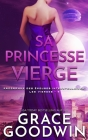 Sa Princesse Vierge Cover Image