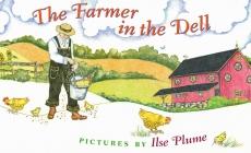 The Farmer in the Dell Cover Image