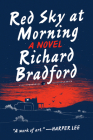 Red Sky at Morning: A Novel (Perennial Classics) Cover Image