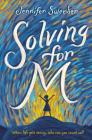 Solving for M Cover Image