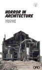 Horror in Architecture Cover Image