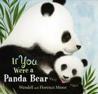 If You Were a Panda Bear Cover Image
