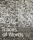 Traces of Words: Art and Calligraphy from Asia Cover Image