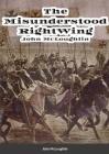 The Misunderstood Right Wing: John McLoughlin Cover Image
