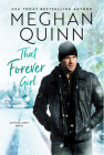 That Forever Girl Cover Image