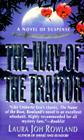 The Way of the Traitor Cover Image
