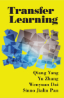Transfer Learning Cover Image
