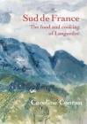 Le Sud de France Cover Image
