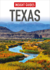 Insight Guides: Texas (Insight Guide Texas #19) Cover Image