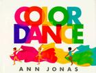 Color Dance Cover Image