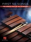 First 50 Songs You Should Play on Xylophone Cover Image