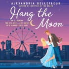 Hang the Moon Cover Image