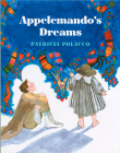 Appelemando's Dreams Cover Image