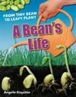 A Bean's Life Cover Image