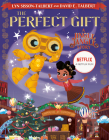 The Perfect Gift: A Jingle Jangle Story Cover Image