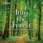 Into the Forest: The Secret Language of Trees Cover Image