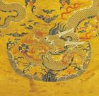 Ming: The Golden Empire Cover Image