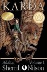 Karda: Adalta Vol. I Cover Image