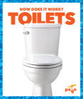 Toilets (How Does It Work?) Cover Image