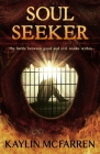 Soul Seeker Cover Image
