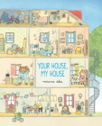 Your House, My House Cover Image