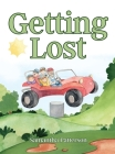 Getting Lost Cover Image