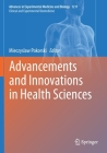 Advancements and Innovations in Health Sciences Cover Image