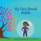 My Very Special Bubble Cover Image