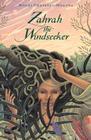 Zahrah the Windseeker Cover Image