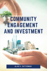 Community Engagement and Investment Cover Image