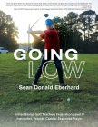 Going Low Cover Image